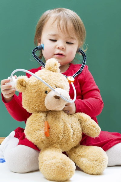 Pediatricians Call For Parents To Read >> Office Info Pediatric Care